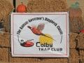 Trap Club25