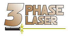 3 Phase