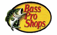 Bass Pro