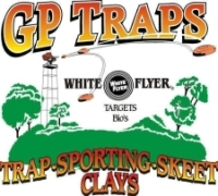 GP Traps