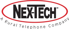 Nextech
