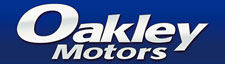 Oakley Motors