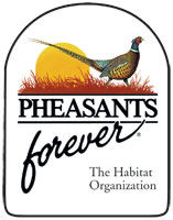 Pheasants Forever