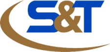 S&amp;T