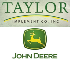 Taylor Implement