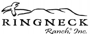 Ringneck Ranch logo