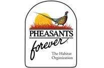 Pheasant Forever