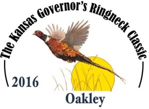 Oakley 2016 Ringneck Classic