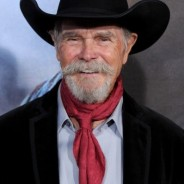 Buck Taylor Joins 2015 The Classic