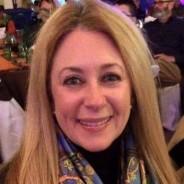 Lady hunters, meet Anne Mauro