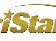 Shoot Trap?  Meet the TriStar Arms TT-15 Line