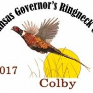 Colby Selected to Host 2017 Classic