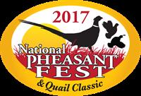 2017 National Pheasant Fest and Quail Classic