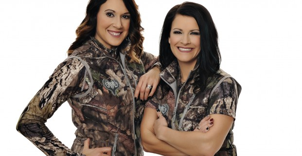 Girls with Guns Clothing