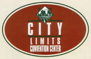 City Limits Convention Center