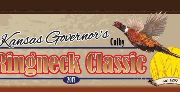 2017 Classic – Nov 16-19