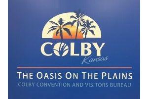 Colby Convention & Visitors Bureau