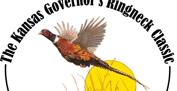 7th Annual Kansas Governor's Ringneck Classic a Success