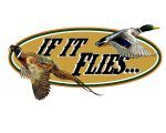 If It Flies TV will join 2018 Classic