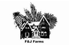 F&J Farms Goodland, KS