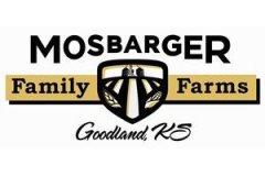 Mosbarger Family Farms Goodland, KS