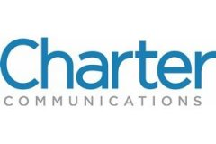 Charter Communications Kansas City, MO