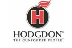 Hodgdon Powder Company Shawnee, KS