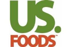 US Foods, Inc. Lenexa, KS