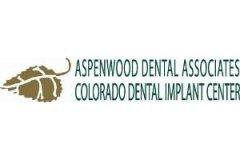 Aspenwood Dental Associates Aurora, CO