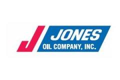 Jones Oil Company, Inc. Stockton, KS