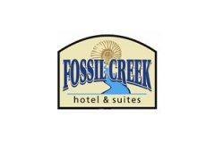 Fossil Creek Hotel & Suites Russell, KS