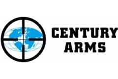 Century International Arms, Inc.  Delray Beach, FL