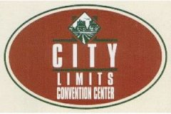 City Limits Convention Center, Colby, KS