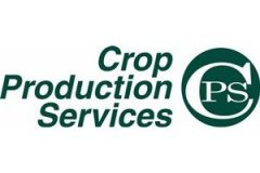 Crop Production Services Oakley, KS