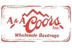 A&A Coors, Inc. Hays, KS