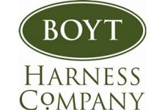 Boyt Harness Company Osceola, IA