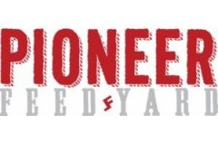 Pioneer FeedYard, LLC Oakley, KS