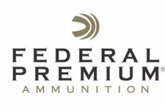 Federal Premium Ammunition Anoka, MN
