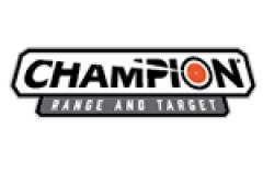 Champion Range and Target Anoka, MN