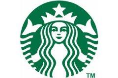 Starbucks Colby, KS