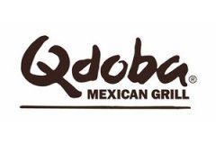 Qdoba Mexican Grill Colby, KS