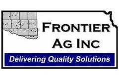 Frontier AG Inc. Goodland, KS