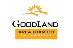 Goodland Chamber of Commerce Goodland, KS