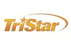 TriStar Sporting Arms Ltd. North Kansas City, MO