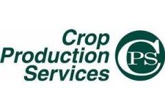 Crop Production Services Goodland, KS