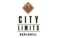 City Limits Bar & Grill Colby, KS