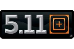 5.11 Tactical Modesto, CA