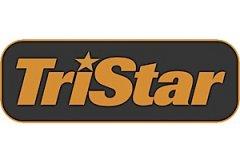 TriStar Sporting Arms Ltd. North Kansas City, MO