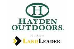 Hayden Outdoors KS, NE, CO