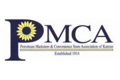 Petroleum Marketers & Convenience Store Association of KS Topeka, KS